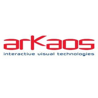 ArKaos, LDI, 2014