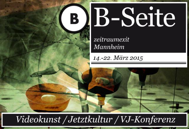 B-Seite 2015