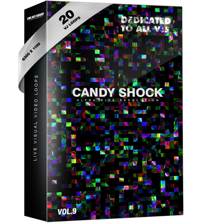 Video-Loops-vj-loops-Candy-Shock