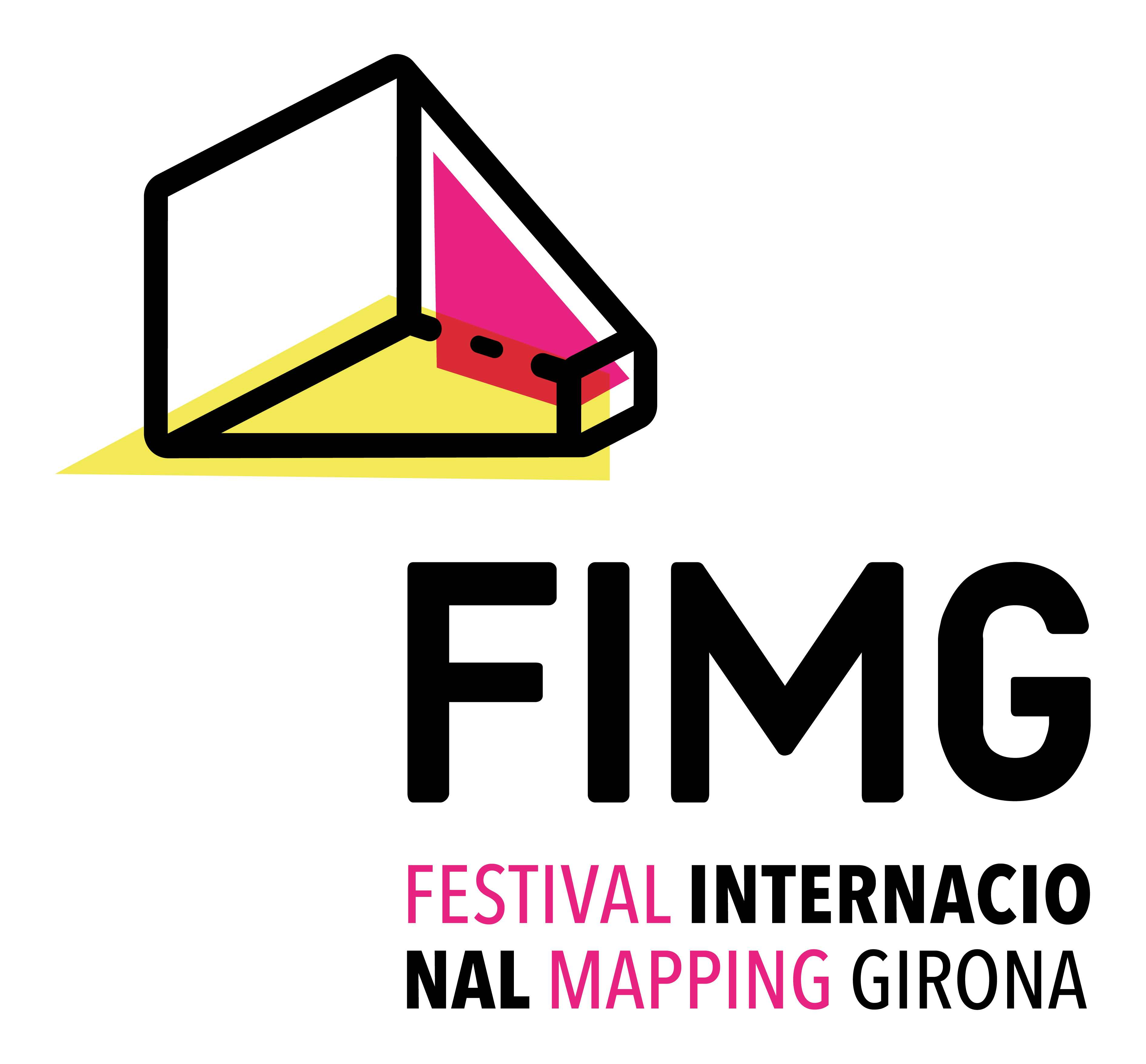 OPEN CALL FIMG 2015