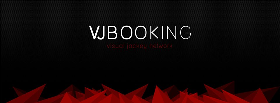 Geert De Coninck from VJBooking