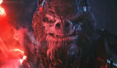 1025076-blur-studio-creates-halo-wars-2-teaser-trailer