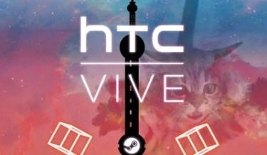 1025104-shvr-teams-htc-vive-first-ever-shanghai-vr-jam_2