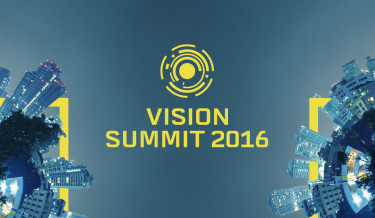 1025166-unity-technologies-unveils-vision-virtual-and-augmented-reality-summit