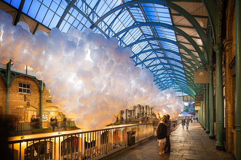 Charles-Pétillon-at-Covent-Garden-Heartbeat-Story
