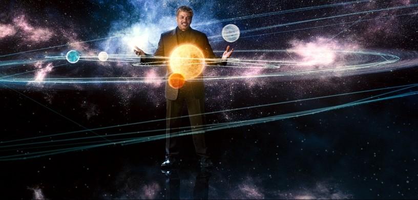 1025377-juice-creates-interstellar-effects-martian-promo