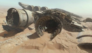 1025482-watch-new-star-wars-force-awakens-360-video-launches-facebook