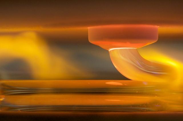 MIT-3Dglass-1_0