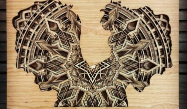gabriel-schama-laser-cut-artworks-13