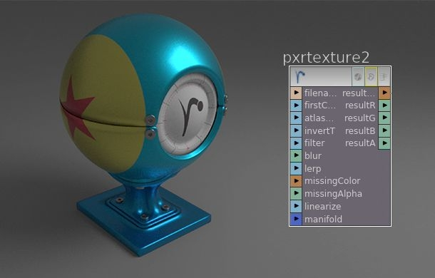 1025710-renderman-houdini-now-available