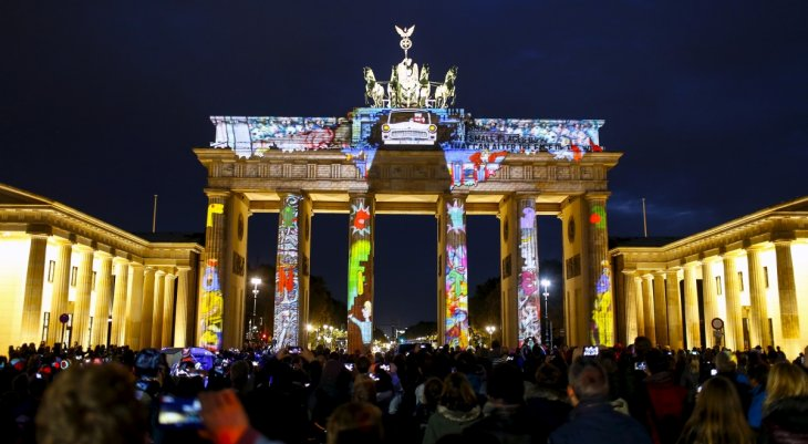 3berlin-light-festival