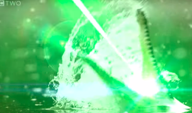 4920444_someone-added-vfx-lasers-and-explosions_131c5d9a_m