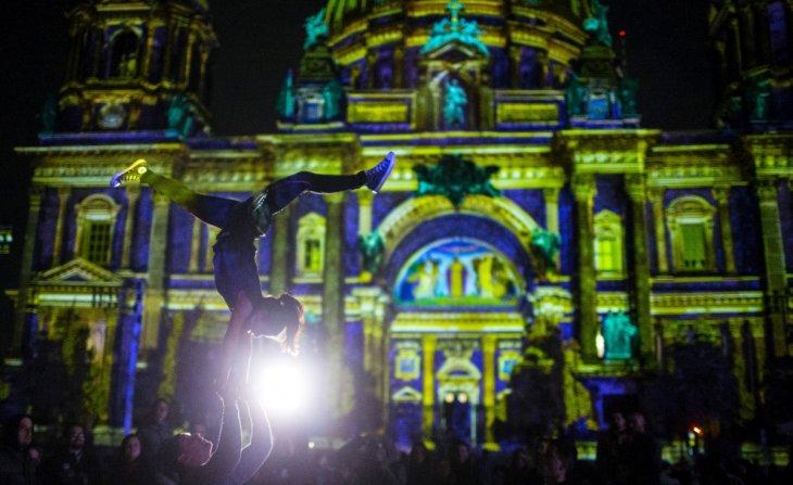 4berlin-festival-light