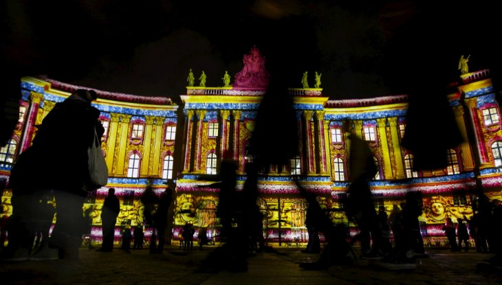 7berlin-light-festival
