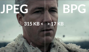 bpg-comparison