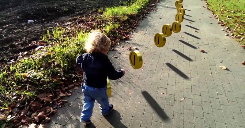 creative-dad-uses-vfx-to-bring-sons-imagination-to-life
