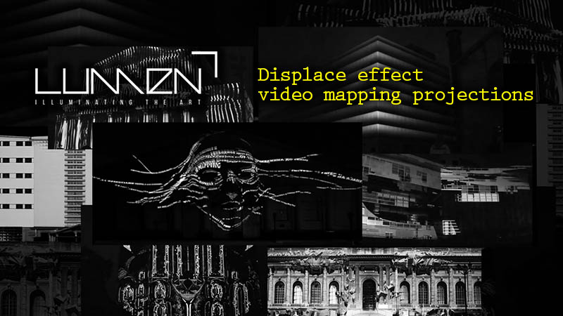 best video mapping