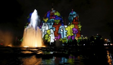 germany-light-festival