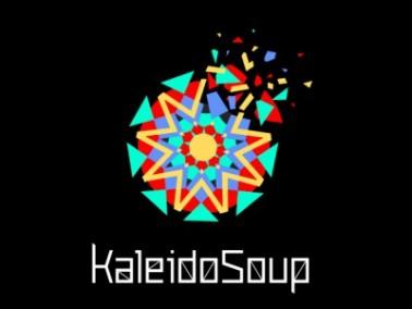 ks_logo_final_0_png-378x284