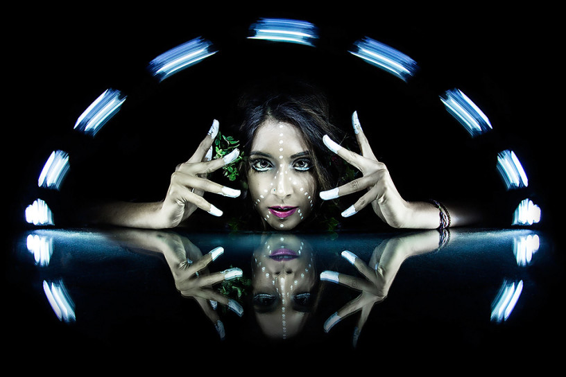 monica-dogra-suspended-dewarists-light-painting-eric-pare-2q4a0019-960