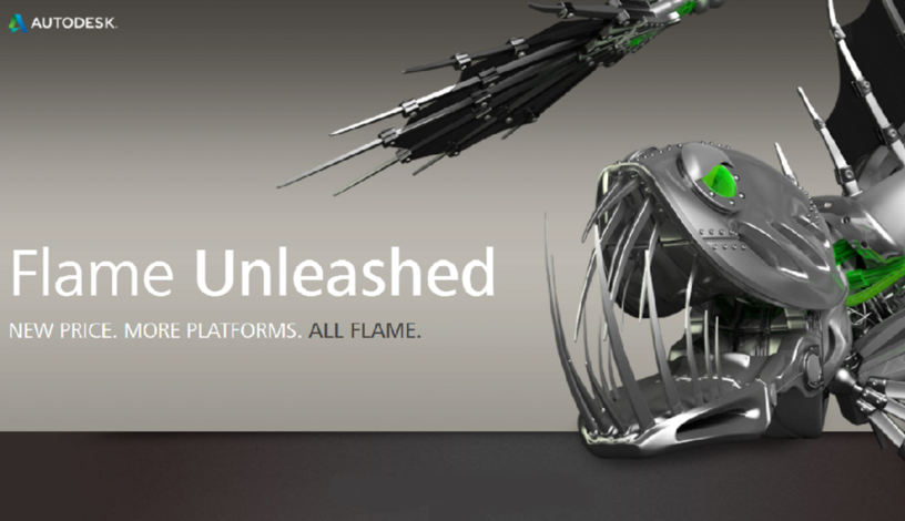 1025949-autodesk-flame-goes-software-only-new-subscription-model