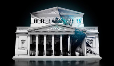 Swan-Lake-projection-mapping-top