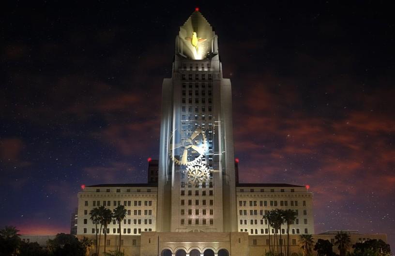 1026401-yuco-turns-downtown-los-angeles-mammoth-digital-playground-nyela