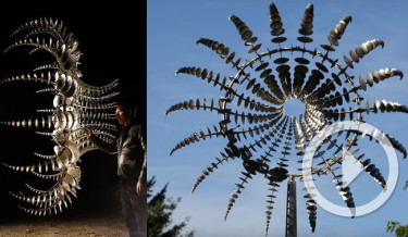 hypnotic-new-kinetic-sculptures-by-anthony-howe_1