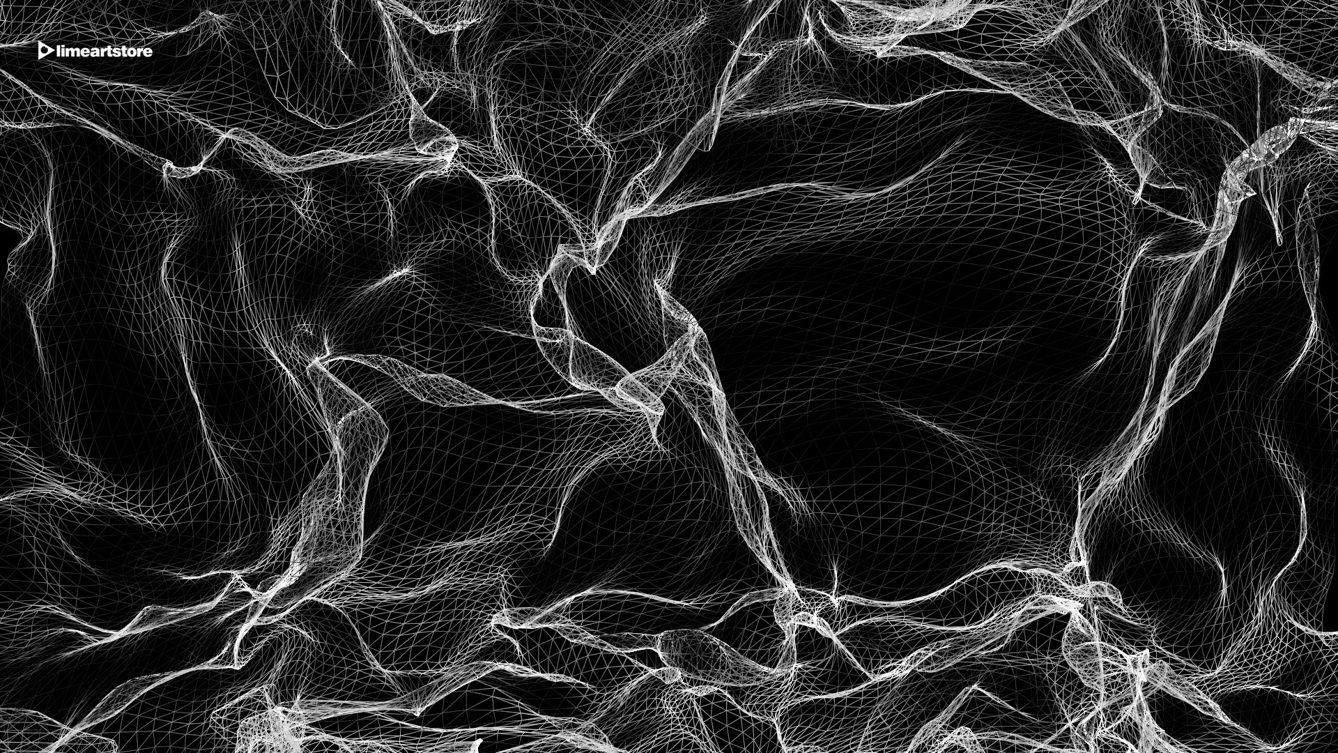 video-mapping-vj-loops-1
