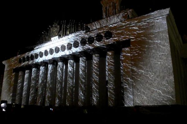 moscow_video_mapping_2016