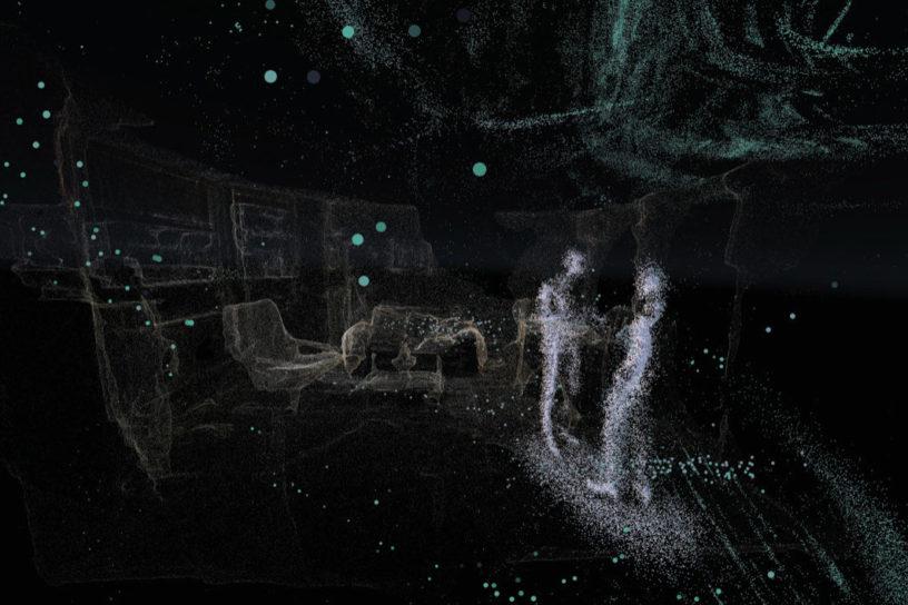 16_Palimpsest_VR_Conversation_Apartment-copy-e1478011400808