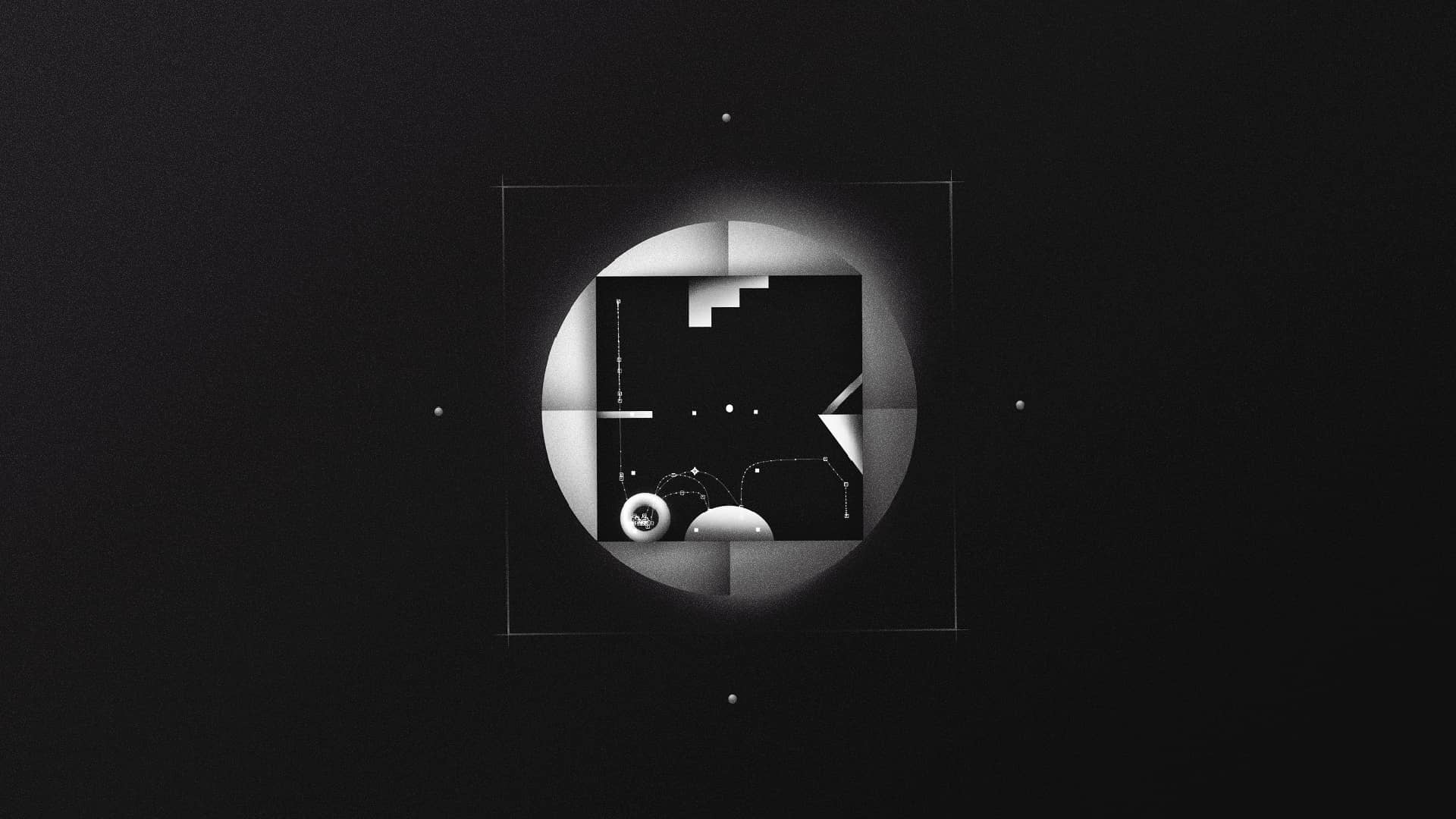"""Meaning"""": A Learn Squared Project - Lumen - Video Art & VJ Magazine"""