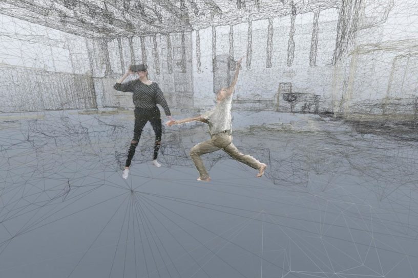 1492096284322-Dust_03_imagery-displayed-in-VR-headset_viewer-in-the-immediate-presence-of-the-dancer_dancer-Roman-Zotov