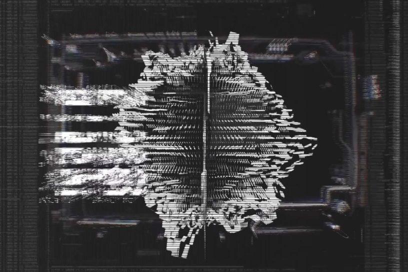 1494002883637-Datacode-Wraithmachine-03